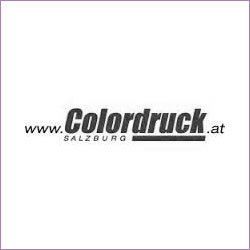 COLORDRUCK