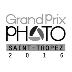 GRAND PRIX PHOTO ST. TROPEZ